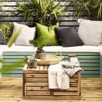 small garden decking ideas 11 clever ways to stretch your