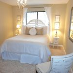 small guest bedroom ideas the new way home decor comfort guest