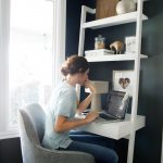 small home office ideas home offices small home offices bedroom