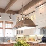 small house open kitchen designs the base wallpaper