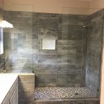 small ideas shower pictures bathroom taps for homes showers