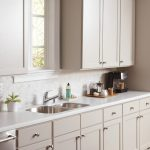 small kitchen cabinets home