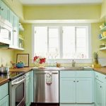 small kitchen design ideas home decor kitchen paint colors