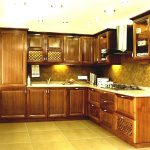 small kitchen design ideas india modern in designer world indian