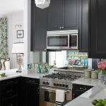 small kitchen design ideas remodeling ideas for small kitchens for