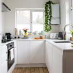 small kitchen ideas tiny kitchen design ideas for small budget