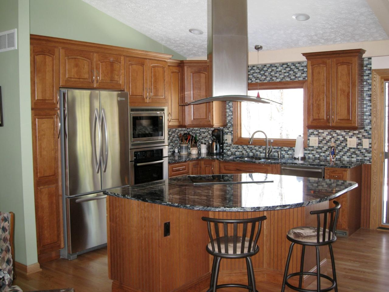 small kitchen makeovers pictures ideas tips from hgtv kitchen nook