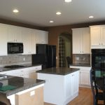 small kitchen paint color ideas wanderpolo decors finest for