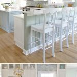 small kitchen remodel how to be more hilarious in 2018 home