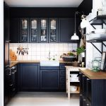 small kitchen remodel under 5000 small kitchen remodel ideas