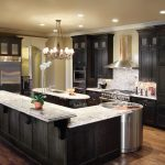 small kitchen remodelling tips and tricks cdg cabinetry