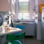small kitchen tables ikea photo gallery jewtopia project best