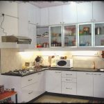 small l shaped simple kitchen remodel ideas easy kitchen simple