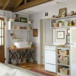 small lake house cottage kitchen ideas gorgeous kitchen