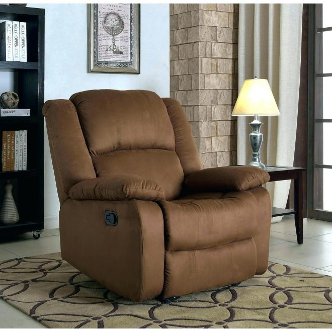 small leather chair armchair uk chairs for living room club