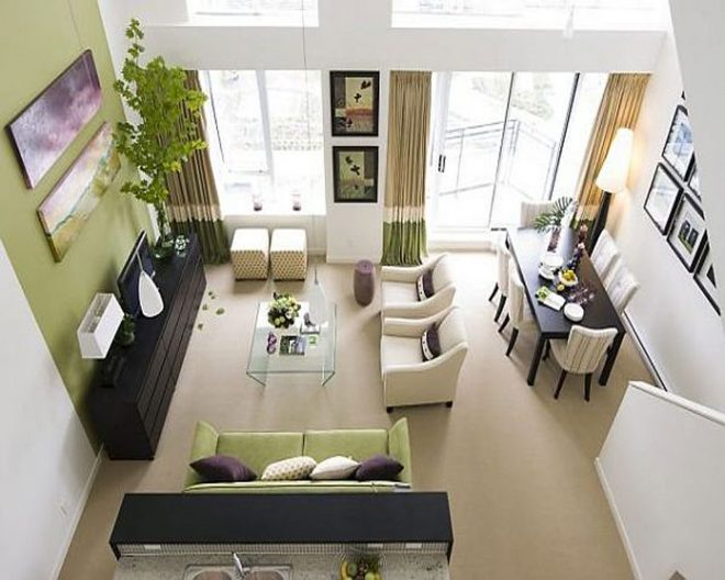 small living dining room design ideas luxury tags combo