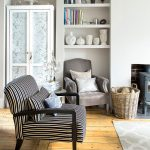 small living room ideas small living room design small living rooms