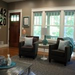 small living room layout ideas with fireplace and tv liveable