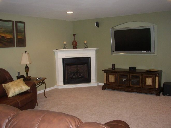 small living room with fireplace ideas fireplace ideas