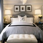small master bedroom makeover ideas on a budget small