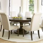 small modern dining room tables table and chairs sets