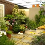 small patio garden ideas design fastcashtransaction
