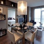 small room design apartment dining ideas living layout and