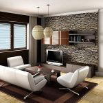 small room design living room ideas for small space ways to