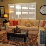 small room design small family room decorating ideas family room