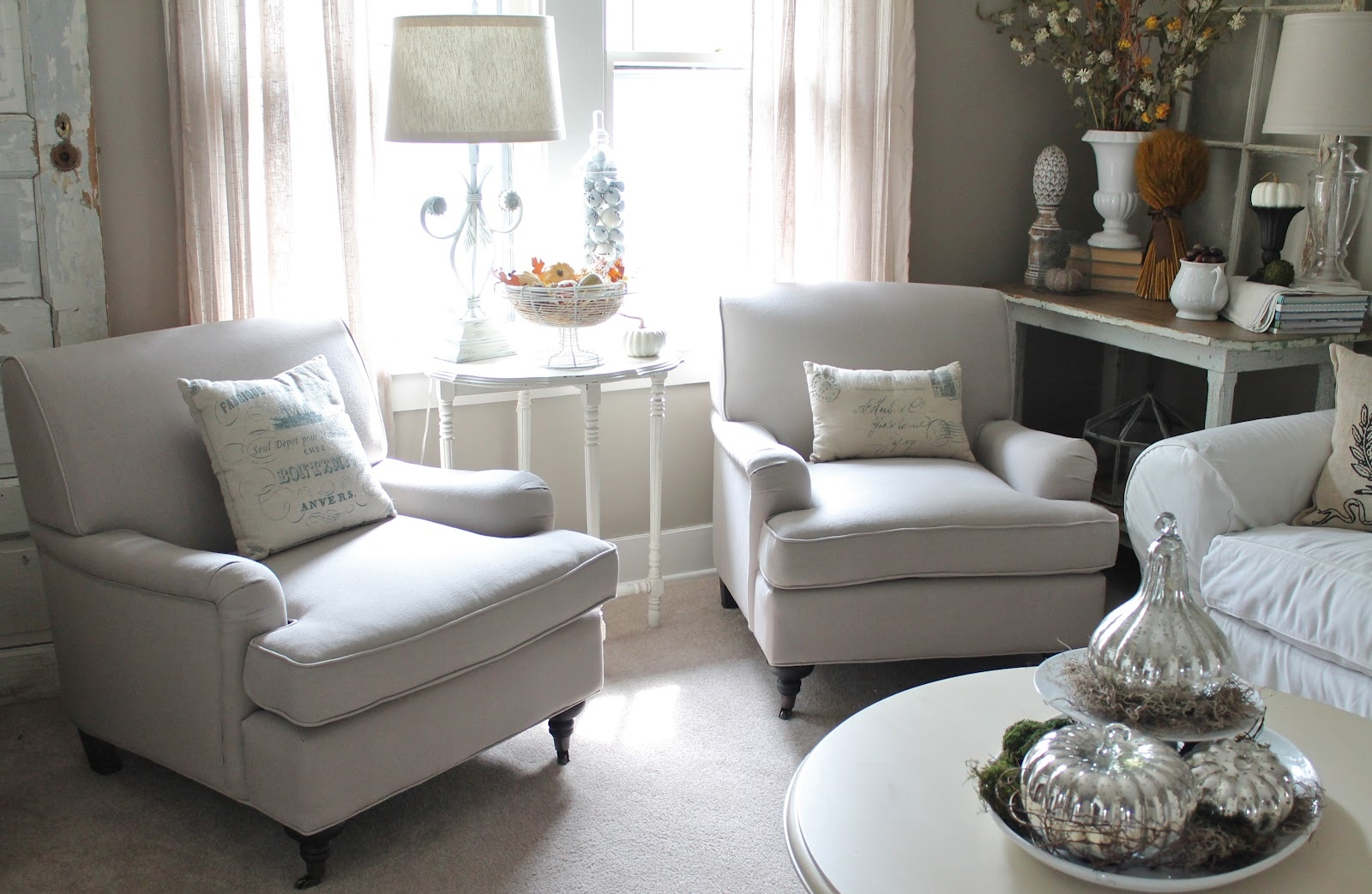 small room design top modern small side chairs for living room
