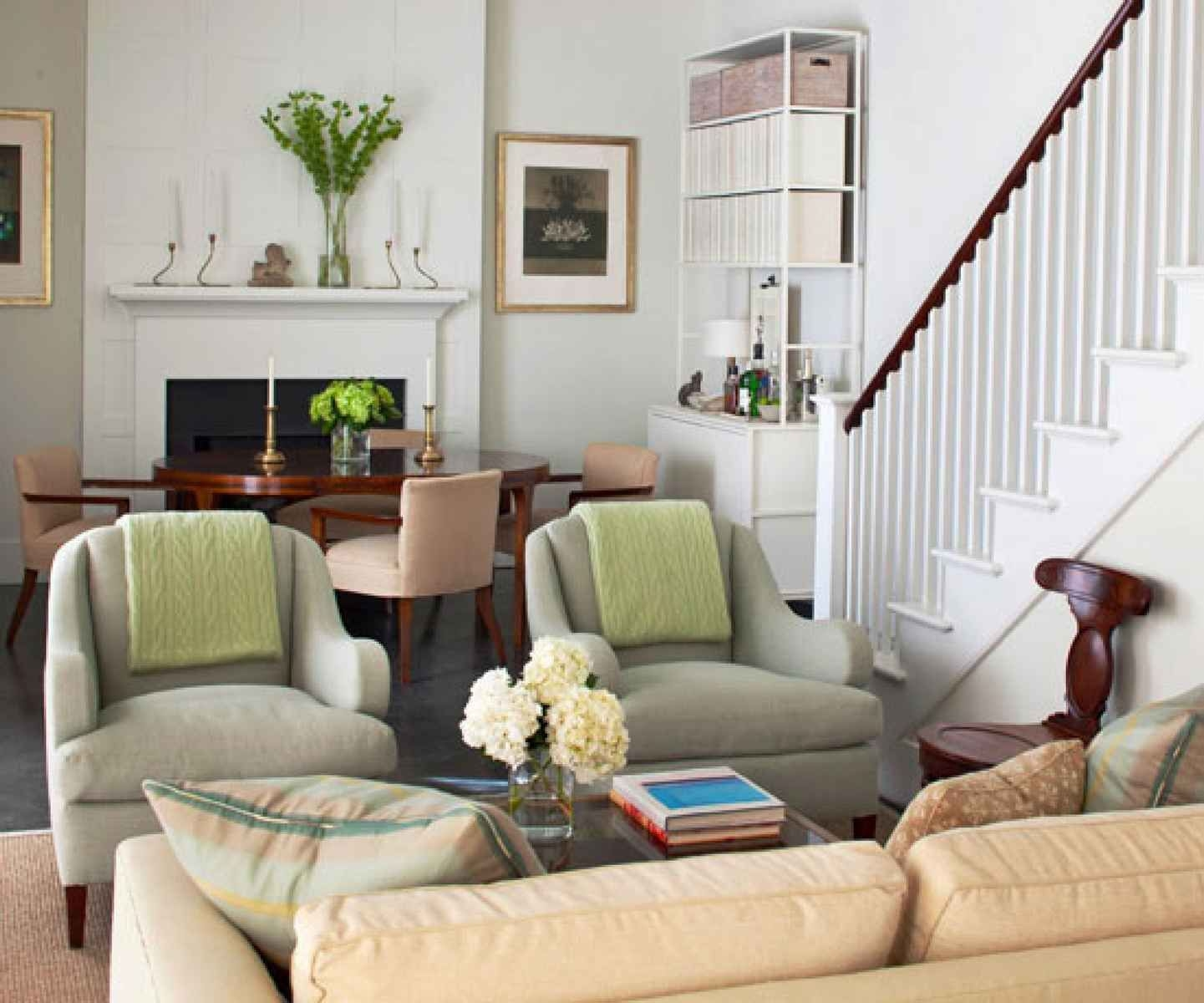 small scale furniture for living room modern interior paint colors