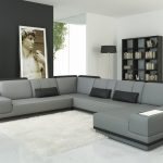 sofas pretty contemporary leather sofa for your best living room