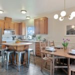 sold bright central bungalow kitchens real kitchens in