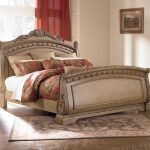 solid wood bedroom sets canada real furniture ideas king