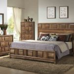 solid wood king bedroom sets furniture reviews new set