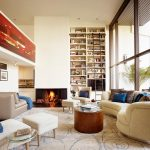 some ideas and tips on dealing with the living room layout for the