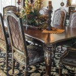 south barrington dining room project tuscan dining rooms