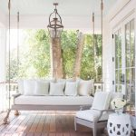 southern home decor inspiration my trophy wife life farmhouse