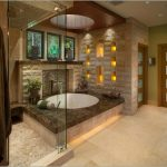 spa style bathroom designs for your inspiration 9 pics h 24