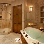 spa style bathroom ideas the latest home decor ideas