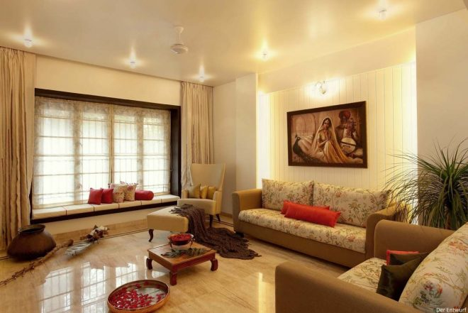 spacesdecor indian home interior indian living rooms
