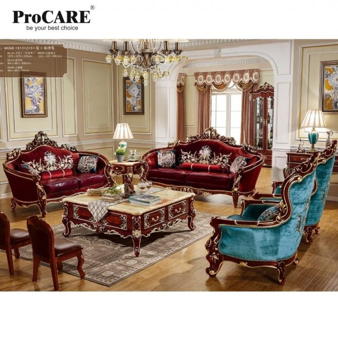 specific use living room sofa general use home furniture