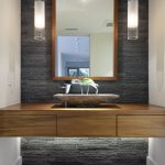 spectacular modern makeover into ultimate luxury in honolulu baos