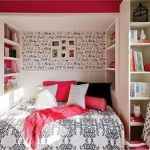 spectacular teen cool girl rooms tween girls bedroom decorating