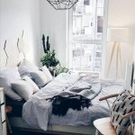 spice up your life with these bedroom ideas comfy home