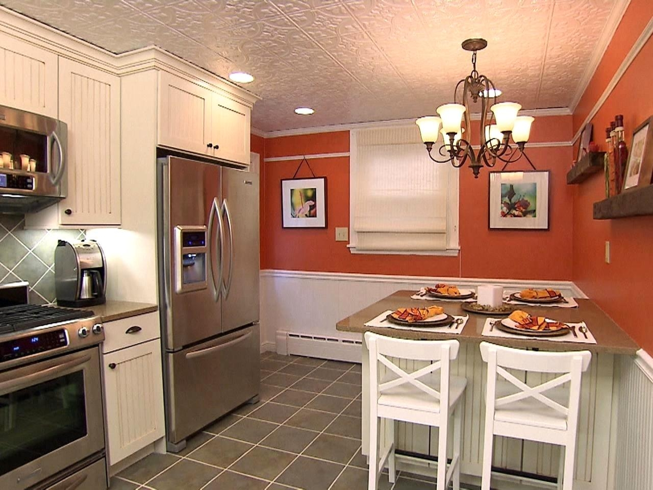 splendid design ideas small kitchens eat about remodel small eat in