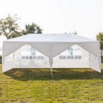 sports outdoors in 2019 canopy tent canopy outdoor
