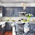 spray painting kitchen cabinets pictures ideas from