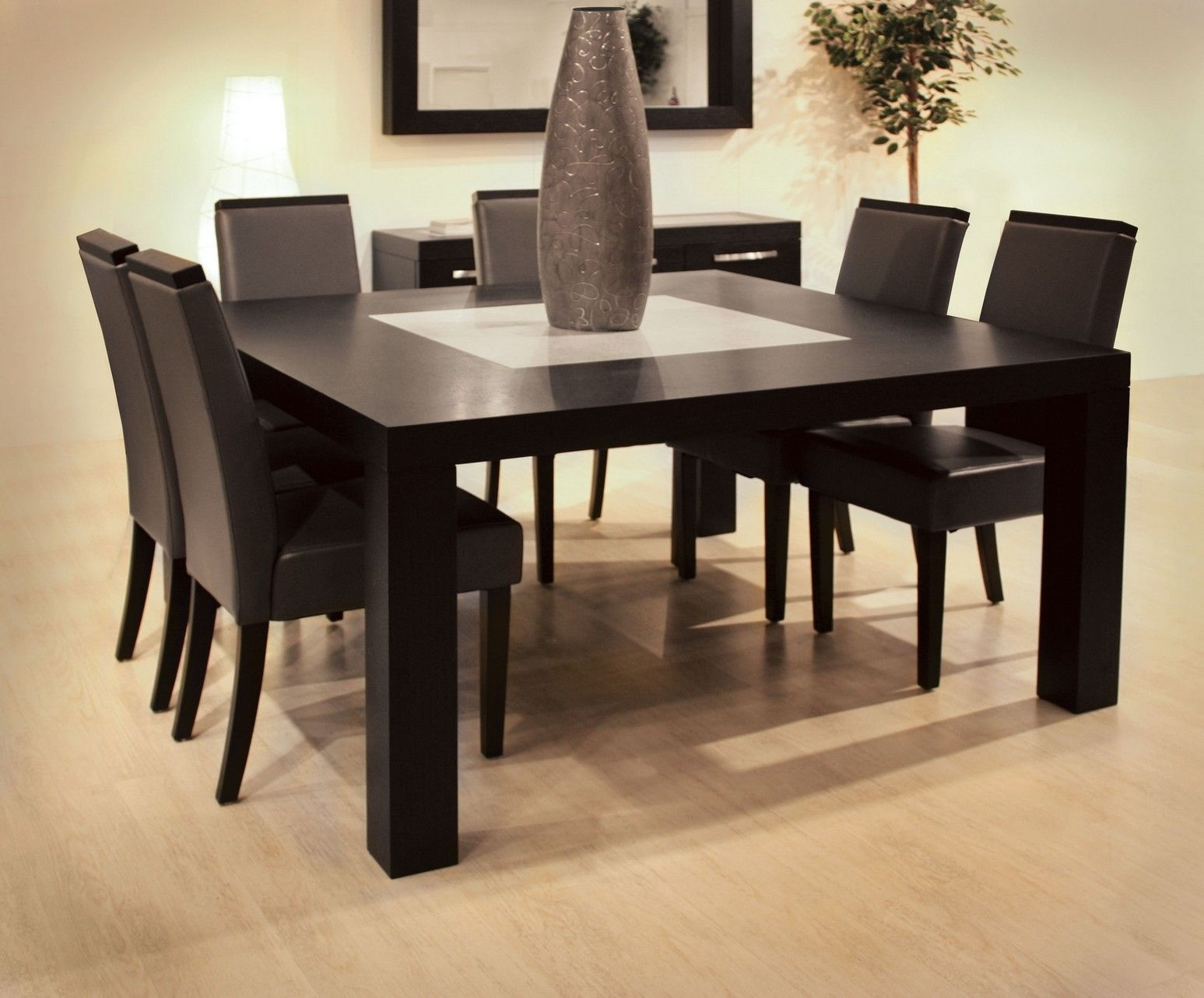 square dining table counter height table marble top home decor