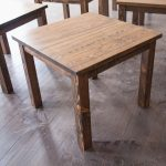 square farmhouse dining table news inspirational rustic